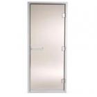 TYLO Дверь для сауны DGL
