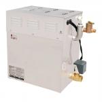 SAWO Парогенератор STP-90-C1/3 в комплекте с пультом Innova и автоочисткой (3 доп. функции: свет, вентилятор, насос-дозатор)