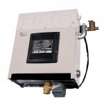 SAWO Парогенератор STP-35-1/2 в комплекте с пультом Innova и автоочисткой (3 доп. функции: свет, вентилятор, насос-дозатор)
