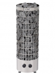 HARVIA Электрическая печь Cilindro
