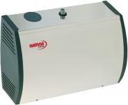 HARVIA Парогенератор с контрольной панелью Griffin HGS