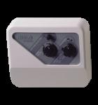 HELO Пульт управления ROMA II белый, артикул 001578