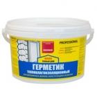 Герметик строительный Neomid Professional