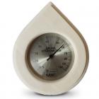 SAWO Гигрометр 250-НА