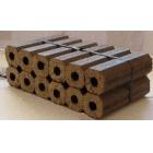 Топливный брикет Pini&Kay (Евродрова) 12 шт., 10 кг, р-р 40х25х15 см