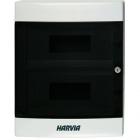 HARVIA Блок управления C26040034 26-34kW